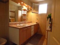 A vendre Le Grau D'agde 3415533076 S'antoni immobilier grau d'agde