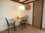 A vendre Le Grau D'agde 3415533106 S'antoni immobilier grau d'agde