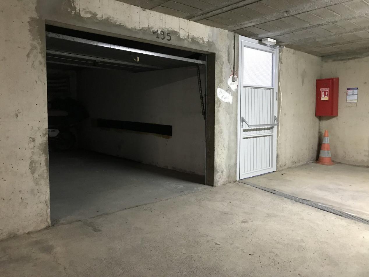 A vendre Le Grau D'agde 3415533106 S'antoni immobilier