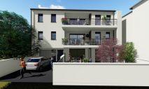 A vendre Le Grau D'agde  3415533195 S'antoni immobilier grau d'agde