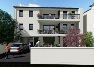A vendre Le Grau D'agde 3415533199 S'antoni immobilier grau d'agde
