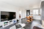 A vendre Le Grau D'agde 3415533207 S'antoni immobilier grau d'agde