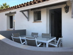 A vendre Le Grau D'agde 3415533230 S'antoni immobilier