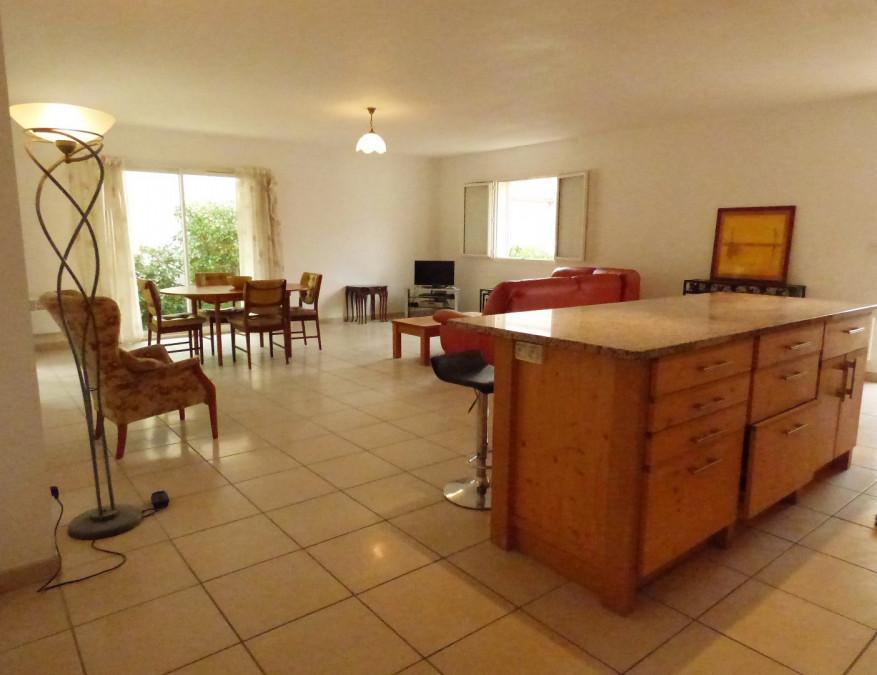 A vendre Le Grau D'agde 3415533266 S'antoni immobilier grau d'agde
