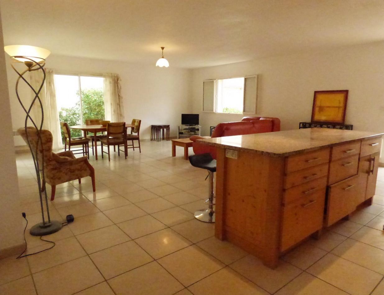 A vendre Le Grau D'agde 3415533266 S'antoni immobilier