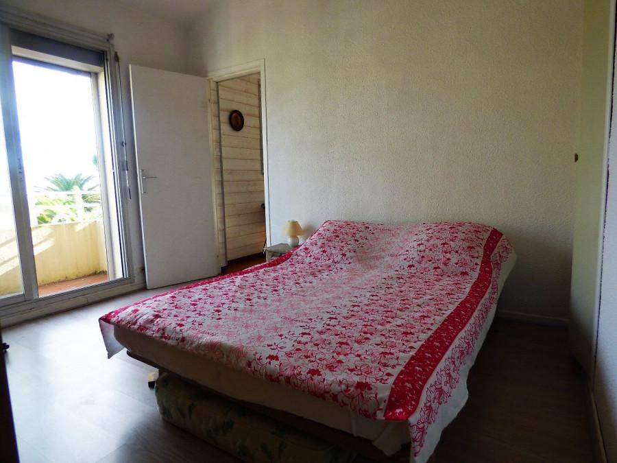 A vendre Le Grau D'agde 3415533274 S'antoni immobilier grau d'agde