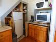For sale  Le Grau D'agde | Réf 3415533274 - S'antoni real estate