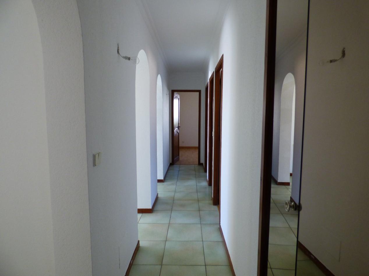 A vendre Pinet 3415533279 S'antoni immobilier