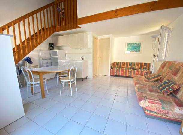For sale  Le Cap D'agde | Réf 3415533330 - S'antoni real estate