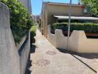 A vendre  Le Cap D'agde | Réf 3415533330 - S'antoni immobilier