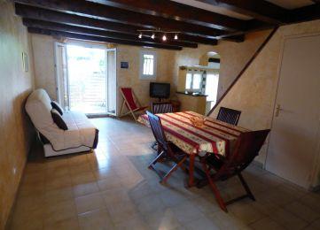 A vendre Le Grau D'agde 3415533381 S'antoni immobilier grau d'agde