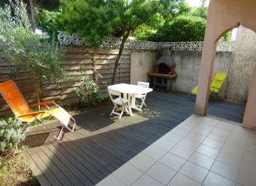 For sale Le Grau D'agde 3415533381 S'antoni real estate