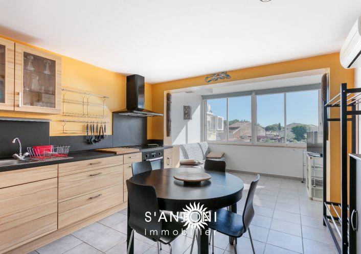 A vendre Le Grau D'agde 3415533386 S'antoni immobilier