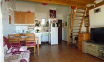 A vendre Le Grau D'agde  3415533412 S'antoni immobilier grau d'agde