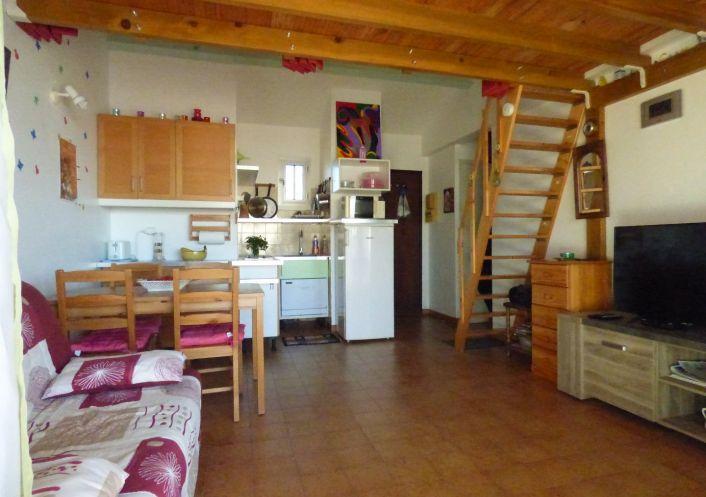 A vendre Le Grau D'agde 3415533412 S'antoni immobilier