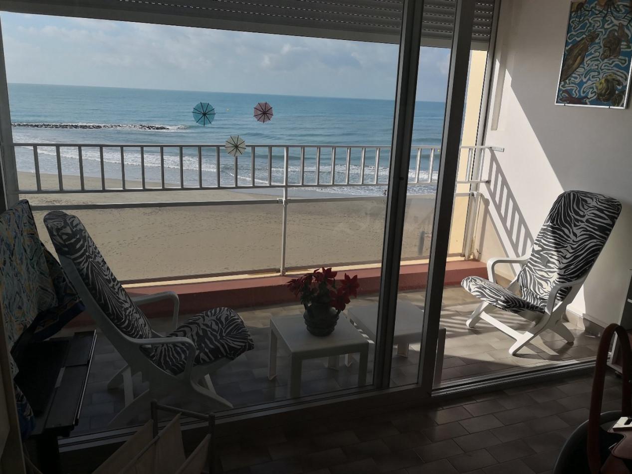 A vendre Le Grau D'agde 3415533436 S'antoni immobilier