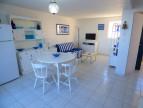 A vendre Le Cap D'agde 3415533456 S'antoni immobilier