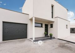 A vendre Agde 3415533507 S'antoni immobilier