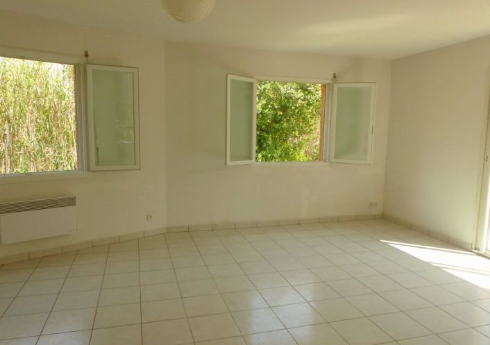 A vendre Vias 3415533546 S'antoni immobilier