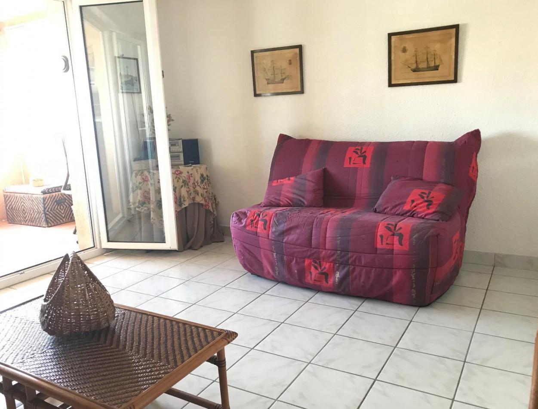 A vendre Le Grau D'agde 3415533611 S'antoni immobilier