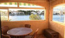 A vendre Le Grau D'agde  3415533611 S'antoni immobilier grau d'agde