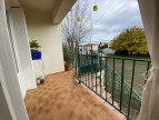 A vendre Le Grau D'agde 3415533701 S'antoni immobilier