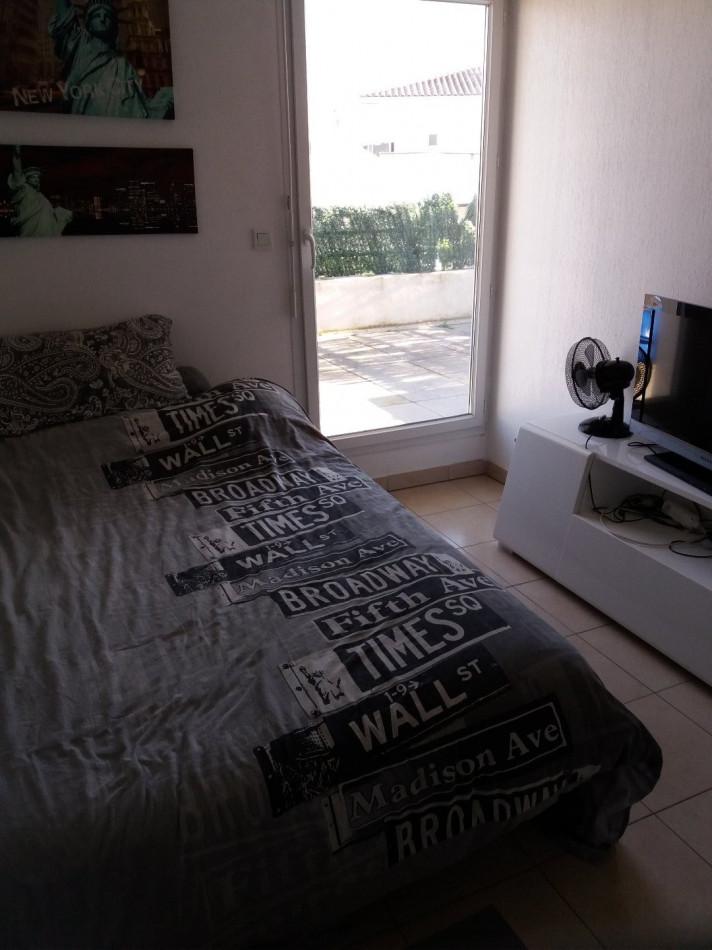 A vendre Agde 3415533776 S'antoni immobilier