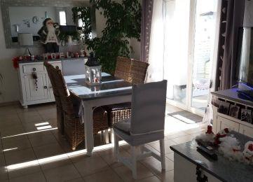 A vendre Agde 3415533776 S'antoni immobilier agde centre-ville