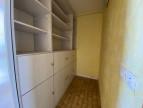 A vendre Le Grau D'agde 3415533932 S'antoni immobilier
