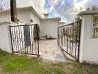 A vendre Le Grau D'agde 3415534014 S'antoni immobilier