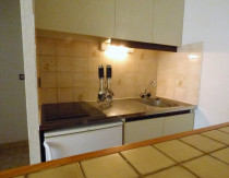 A vendre Le Grau D'agde 3415534047 S'antoni immobilier grau d'agde