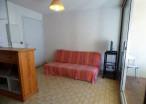 A vendre Le Grau D'agde 3415534047 S'antoni immobilier
