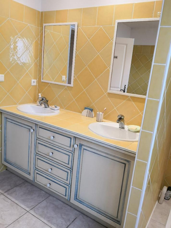A vendre Le Grau D'agde 3415534089 S'antoni immobilier