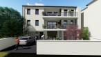 A vendre Le Grau D'agde 3415534169 S'antoni immobilier