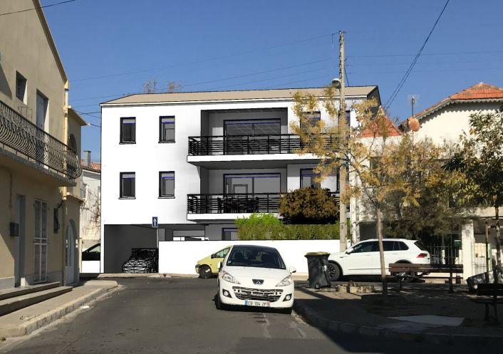 A vendre Le Grau D'agde 3415534169 S'antoni immobilier grau d'agde