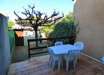 A vendre Le Grau D'agde 3415534205 S'antoni immobilier grau d'agde