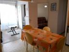 A vendre Le Grau D'agde 3415534206 S'antoni immobilier