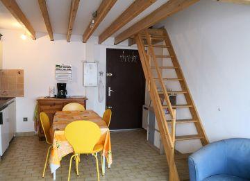 For sale Le Grau D'agde 3415534206 S'antoni real estate