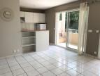 A vendre Agde 3415534237 S'antoni immobilier