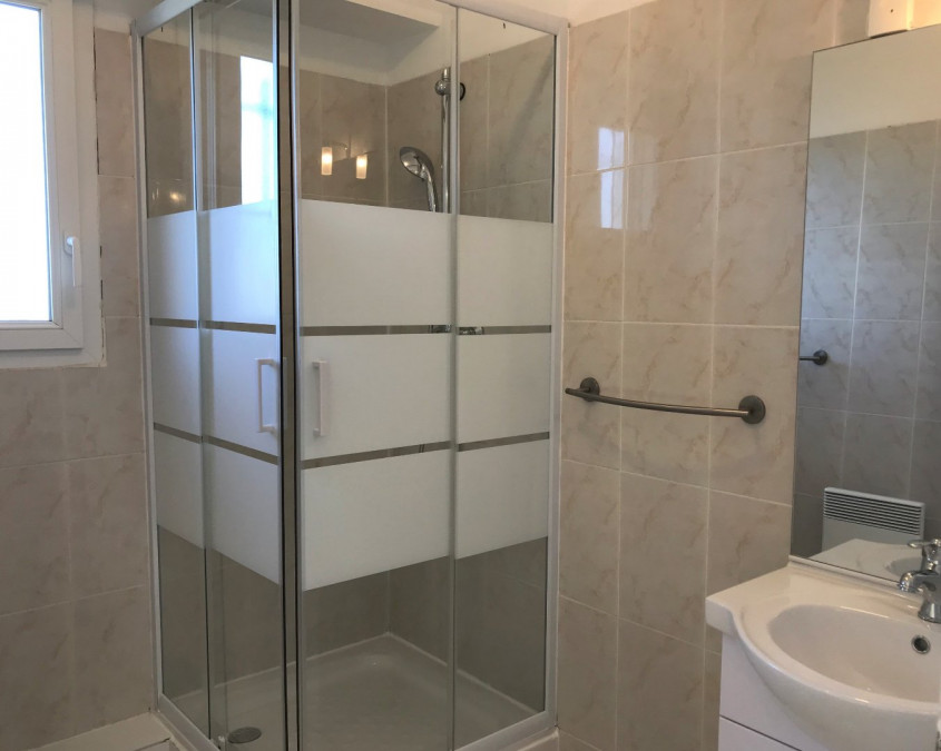 A vendre Agde 3415534237 S'antoni immobilier agde centre-ville