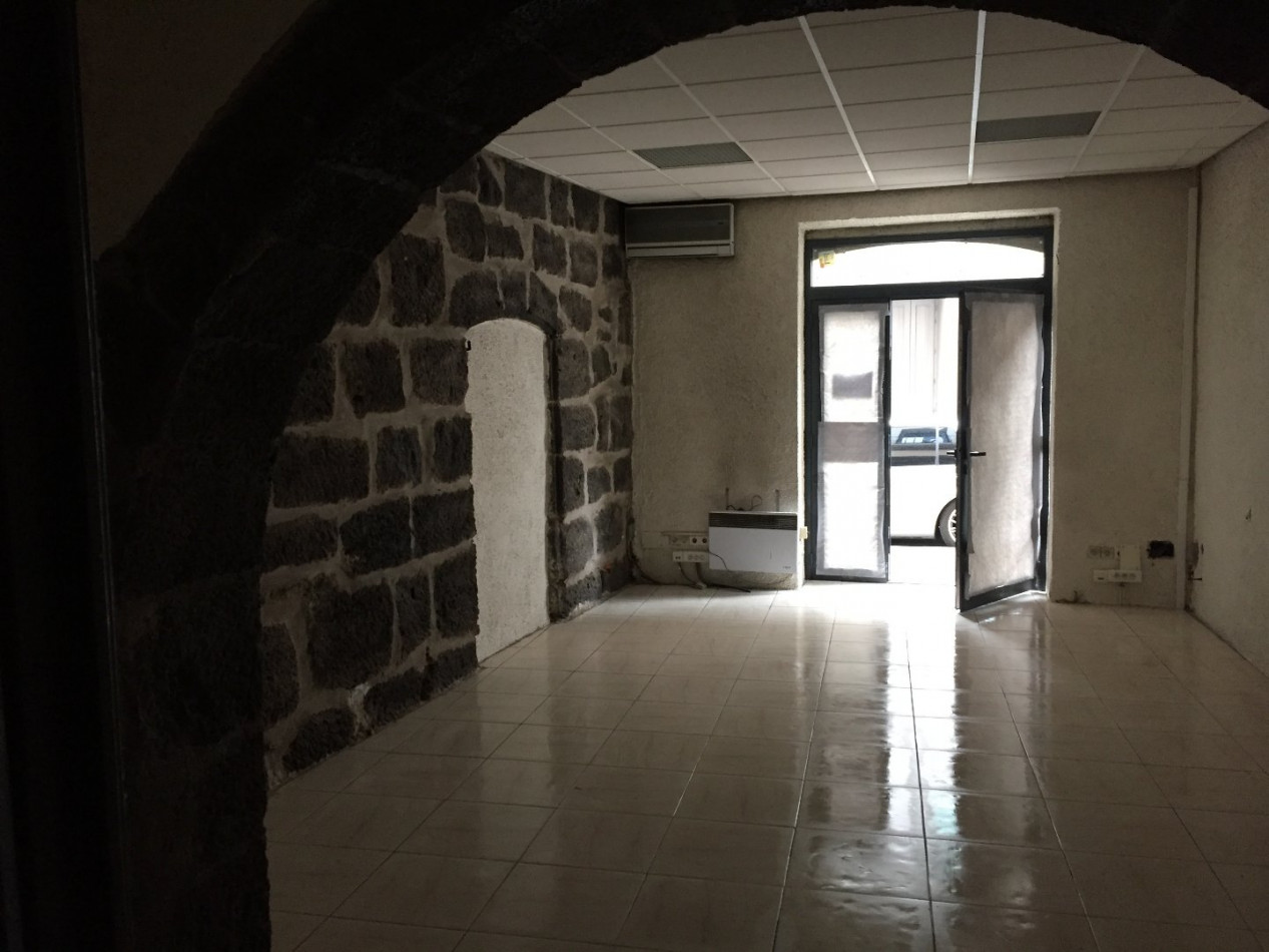 A vendre Agde 3415534302 S'antoni immobilier