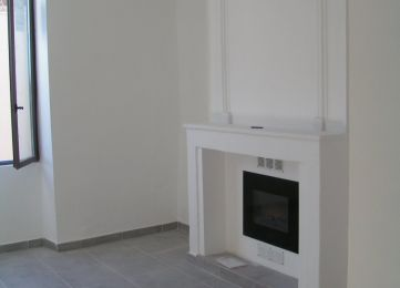 A vendre Agde 3415534302 S'antoni immobilier agde centre-ville
