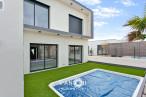 A vendre Agde 3415534346 S'antoni immobilier