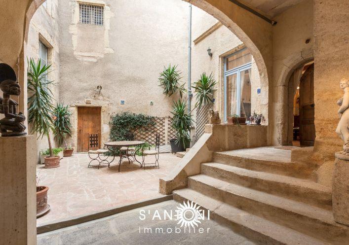 A vendre Bessan 3415534348 S'antoni immobilier prestige