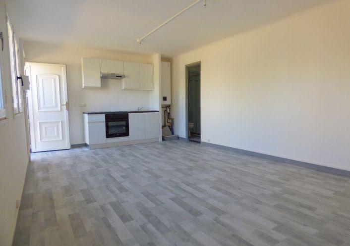 A vendre Le Grau D'agde 3415534397 S'antoni immobilier