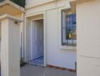A vendre Le Grau D'agde 3415534397 S'antoni immobilier grau d'agde