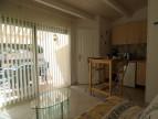 A vendre Le Grau D'agde 3415534453 S'antoni immobilier