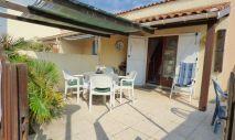 A vendre Le Grau D'agde  3415534473 S'antoni immobilier grau d'agde