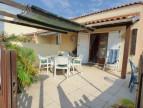 A vendre Le Grau D'agde 3415534473 S'antoni immobilier