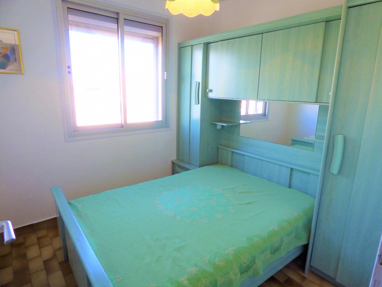 A vendre Le Grau D'agde 3415534554 S'antoni immobilier